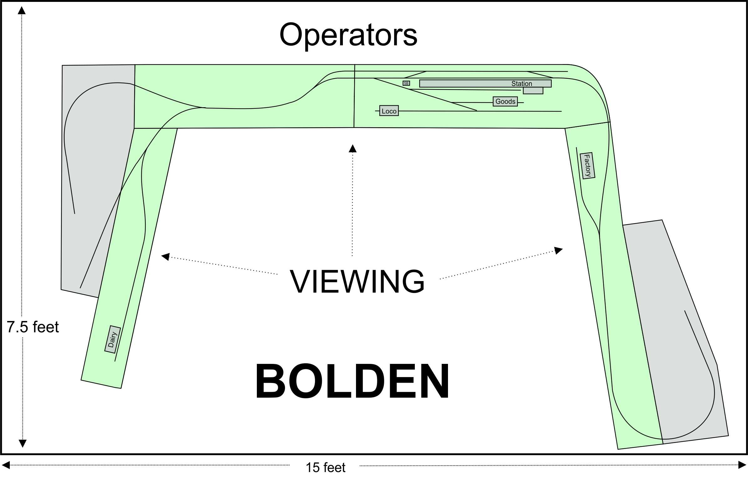 Bolden-3